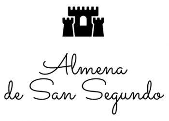 Apartamento con encanto en Ávila